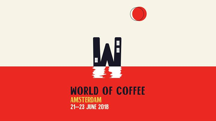 Новая кофемашина Kees van der Westen будет предствалена на The World of Coffee